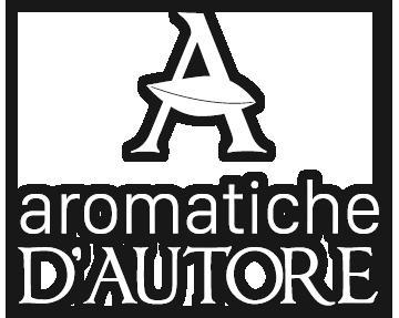 Aromatiche Autore
